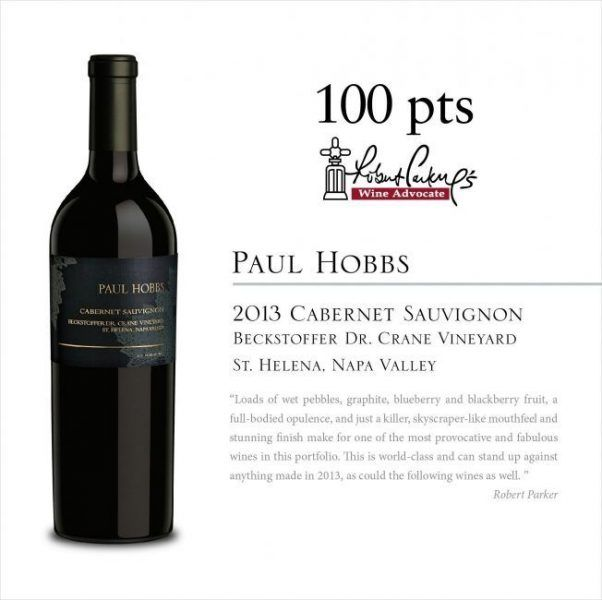 sell sheet wine advocate phw 01