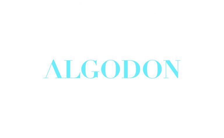Logo Algodon Cel 06 1