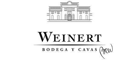 Bodega Weinert